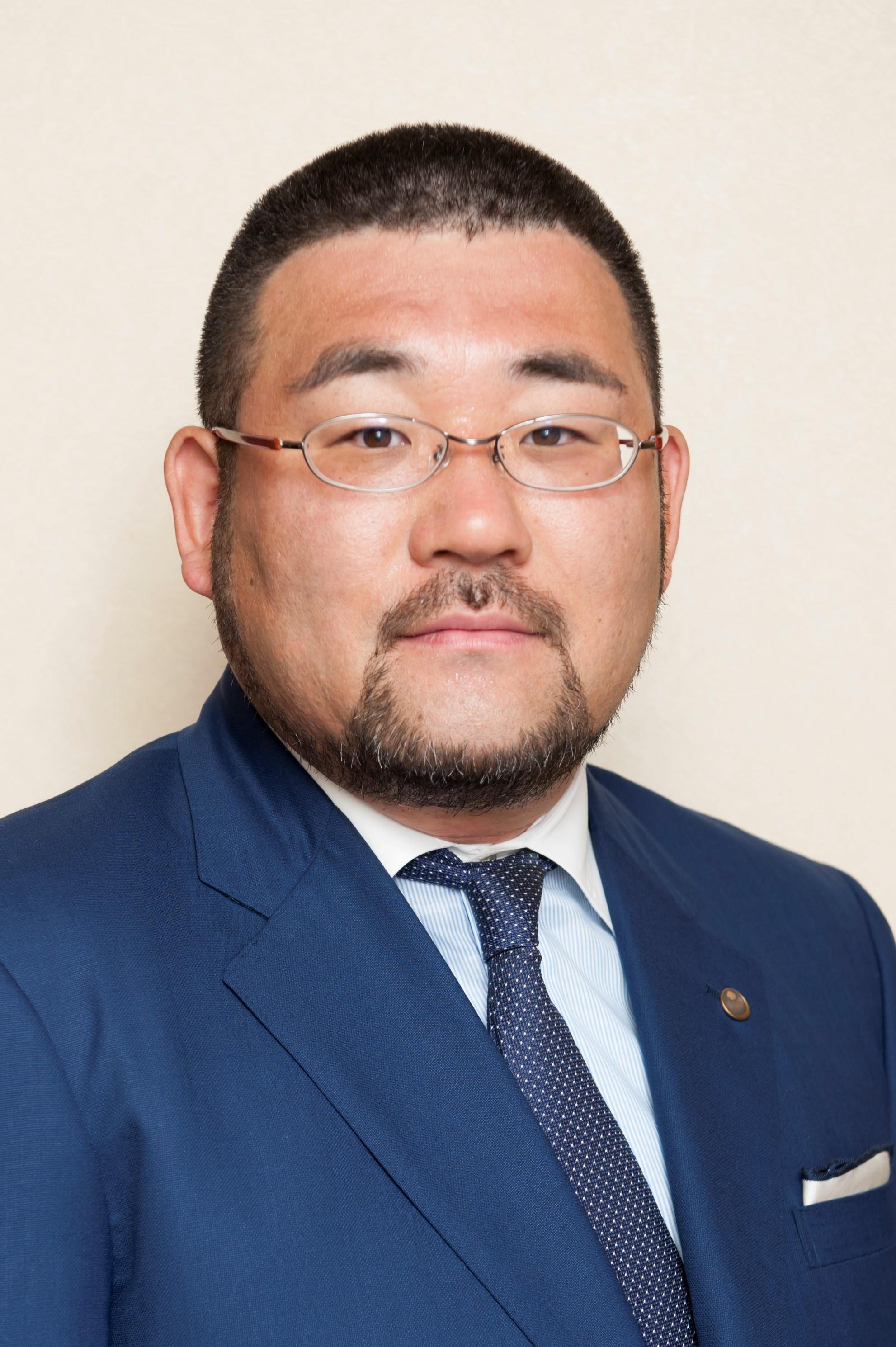 小宮山 榮|イマニシ税理士法人|東京税理士会に所属|税理士データベース